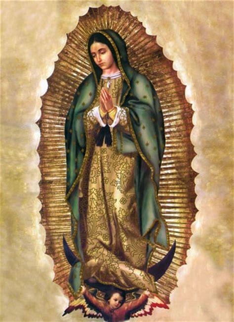 imagenes de la virgen de guadalupe nuevas image gallery la virgen de guadalupe