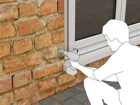 how to stop a door swinging open patio doorstop gate stop bifolding doorstop stable