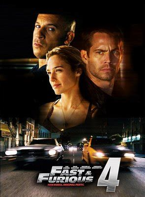 online hindi movie fast and furious 7 fast and furious 4 2009 free full movie watch online and