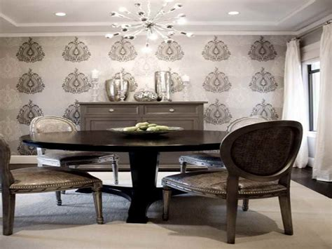 wallpaper dining room ideas ideas design category innovative pictures of living room