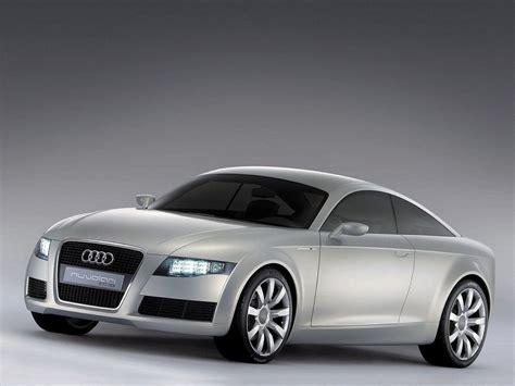 concept audi audi tt design analysis car body design