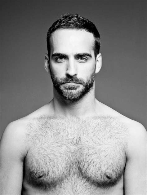 1000+ images about MUCHO MUCHACHO GUAPO on Pinterest