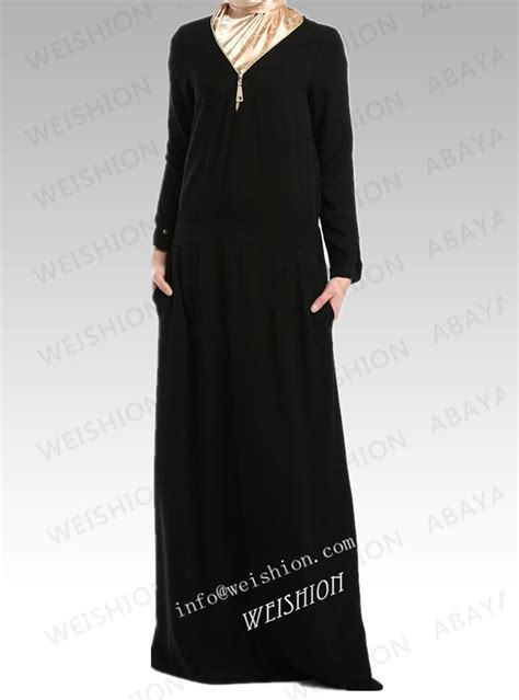 Abaya Saudi 46 17 best images about saudi on embroidery getting to and black abaya