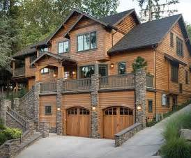 25 best ideas about mountain house plans on pinterest mountain home plans ranch homes and