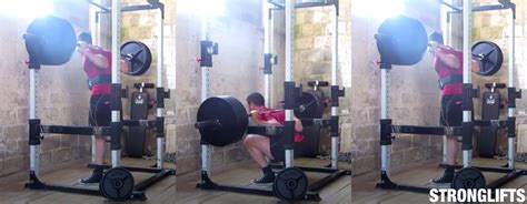 squat form benefits muscles worked exercise guide