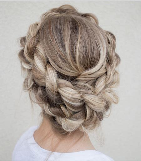 evening hairstyles tumblr prom hair updos tumblr
