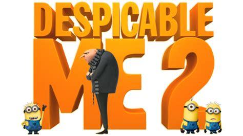 Me This 2 by Cattivissimo Me 2 Recensioni E Opinioni