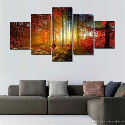 wall sets for living room canvas pictures for living room peenmedia