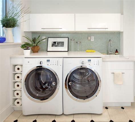 laundry room design josephine design contemporary laundry room new york by josephine design llc
