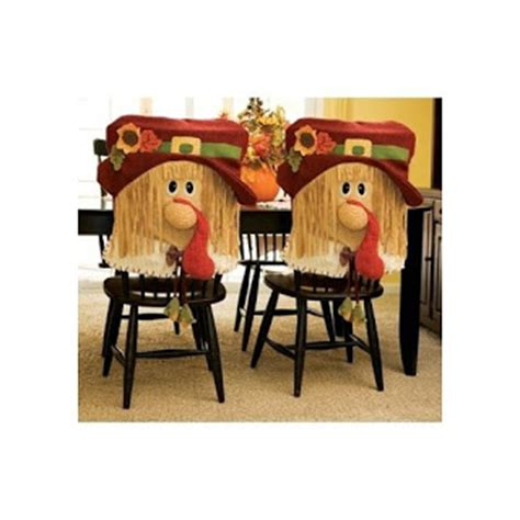 Thanksgiving Chair Covers just because you don t need it giving thanks