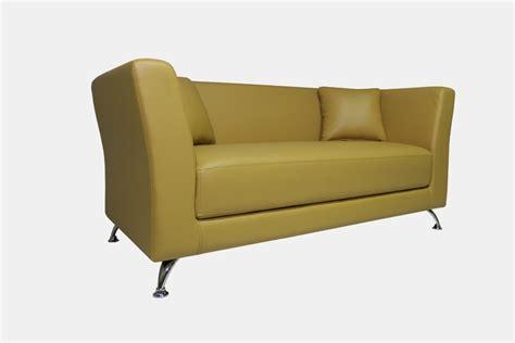 Sofa Minimalis Di Jombang sofa modern minimalis di jakarta