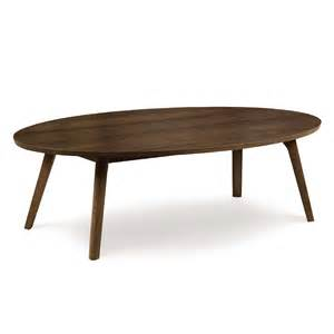 Oval Dining Room Table With Leaf » Home Design 2017