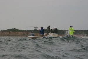 parker boats review news marinemax aquires parker boats retail boat sales