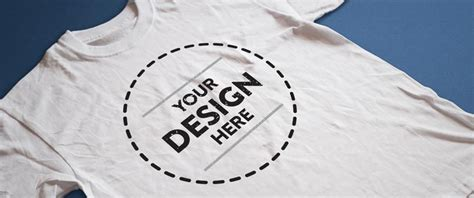Tshirt Kaos Dont Shoot 22 awesome t shirt templates and mockups for your clothing