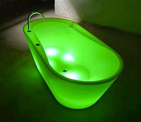 cool bathtubs cool bathtubs texnoworship