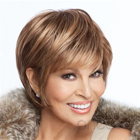 versafiber for round face wigs raquel welch short wig cape deluxe oncovia