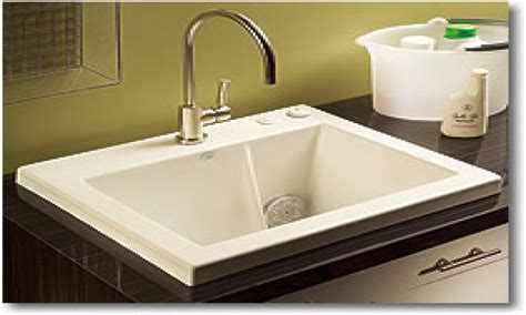 Faucets For Sinks Laundry Room Deep Sink Utility Home Sinks For Laundry Room
