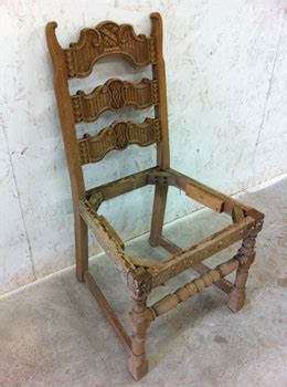 upholstery repair fort worth fort worth furniture repair fort worth furniture refinishing