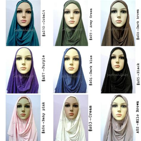 tutorial hijab naelofar naelofar hijab tutorial instagram hijab top tips