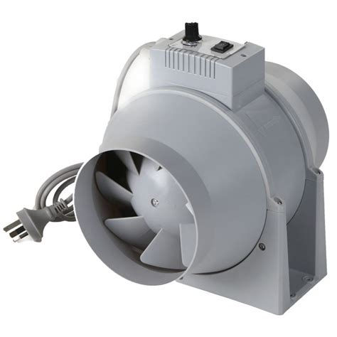 portable kitchen exhaust fan portable kitchen exhaust fan install inline duct