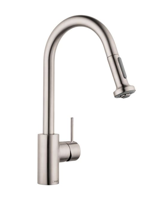 hans grohe europlus grohe kitchen faucets kitchen faucets grohe grohe