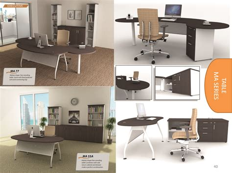 office furniture malaysia office furniture for sale malaysia etrendfurniture