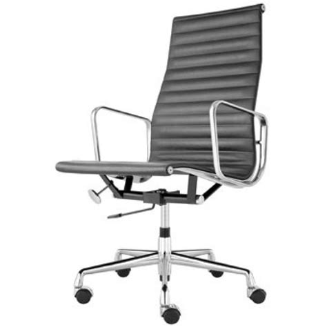High Office Chairs With Wheels Design Ideas Chair Design Ideas Elegnt Design Of Eames Desk Chair Eames Desk Chair High Back Layered Grey