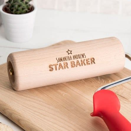 Getting Personal baking gifts gettingpersonal co uk