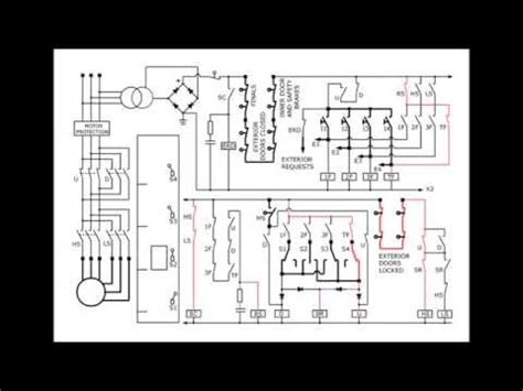pcb layout engineer salary range ectrical elaegypt