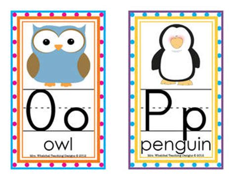 printable letters for display alphabet classroom display by mrs whelchel teaching