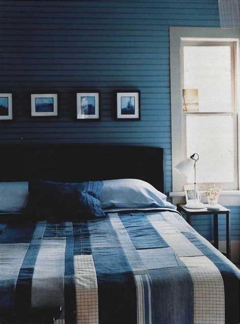 Denim Bedroom Decor by Top 25 Cool Diy Ways To Upcycle Denims Amazing Diy
