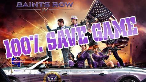 Awesomenauts Beta Key Giveaway - download saints row 4 100 save game pc 187 download saints row 4 100 save game pc