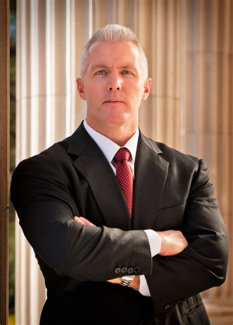 County District Attorney S Office by Yolo County District Attorney Jeff Reisig Yolo County