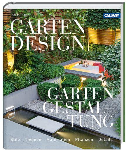 Bilder Zu Gartengestaltung 2168 by Gartendesign Gartengestaltung Callwey Gartenbuch