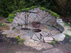 Backyard Pit by Pit Ideas Backyard Backyard Patio Ideas With Pit