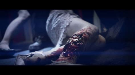 Watch Howl 2015 Howl 2015 Licantropos Horror Trailer 2015 Youtube