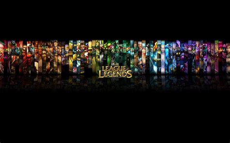 league of legends background league of legends images league of legends hd wallpaper