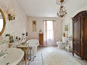 Victorian Home Decor For Sale by A Victorian Farmhouse For Sale In Pennsylvania Hooked On