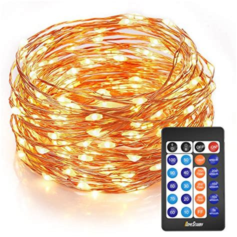 starry string lights bedroom save 72 homestarry outdoor string lights dimmable led