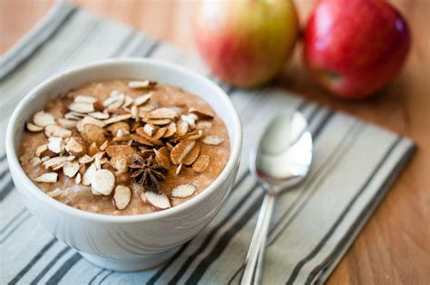alimenti con poche fibre alimenti sazianti ottimi per chi 232 a dieta