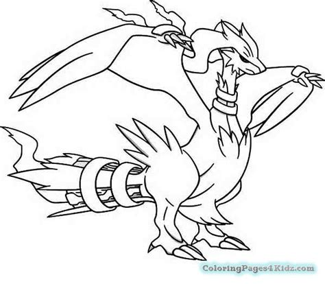coloring pictures of pokemon legendaries gen 1 legendary pokemon coloring pages coloring pages