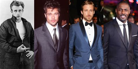 best hollywood actors of the 90s 50 most beautiful men of all time hot pictures of