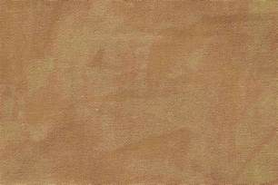 brown color mottled fabric texture picture free photograph