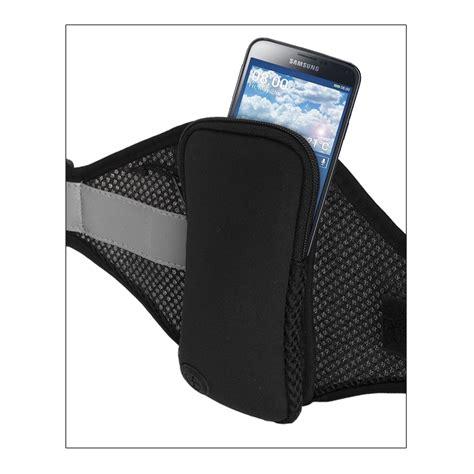Nabila Jkt48 For Iphone 5 5s samsung s5 mini samsung s 5 mini einebinsenweisheit