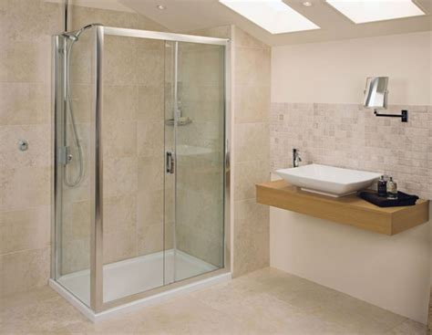 Narrow Shower Doors Sliding Glass Doors For Bathtub Size Of Shower Sliding Doors Nz Attractive Sliding Shower