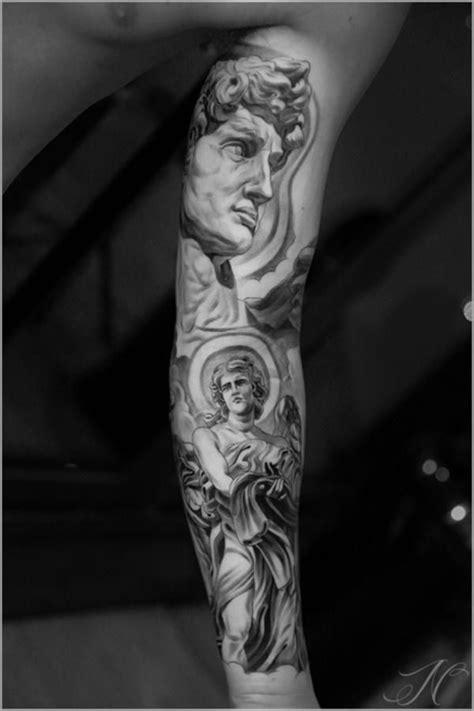 king david tattoo 100 amazing lowrider designs ideas ideas