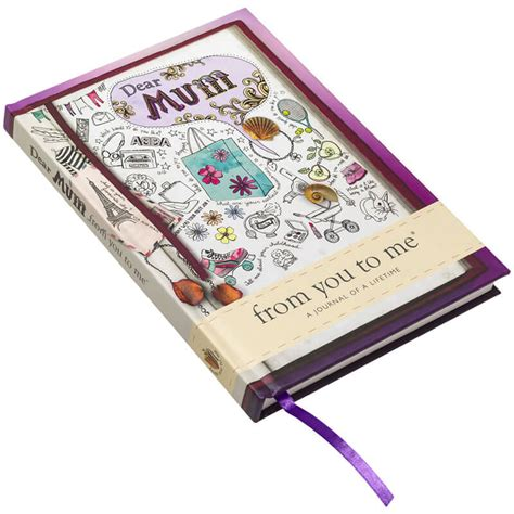 dear you books dear from you to me book buy from prezzybox