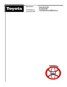 Business Letterhead With Logo Template Business Card Logo Letterhead Blakenicholson34
