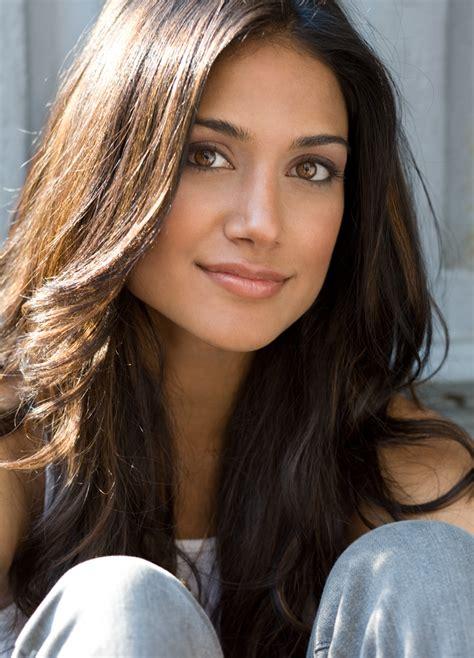 verizon commercial actress asian melanie chandra wikipedia
