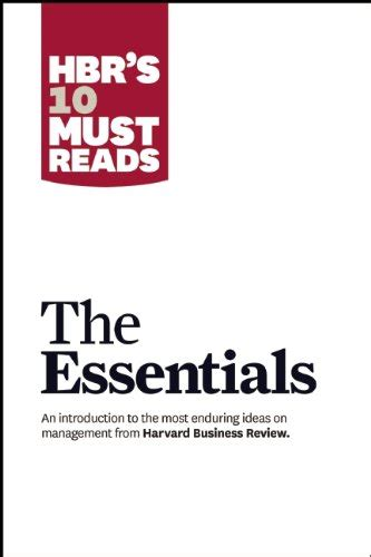 Hbr S 10 Must Reads On Sales With Bonus Of Andris Zoltners ebook hbr s 10 must reads the essentials free ebooks search engine
